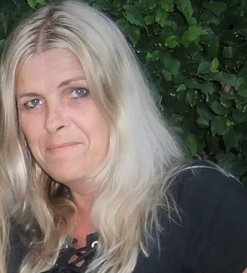 Sylvia de Vries CV de Kladdegatters